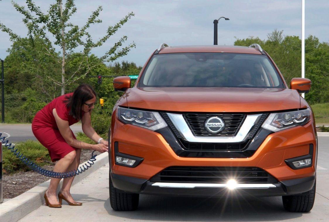Nissan, шины, шини