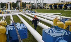 Молдова нашла альтернативу российскому газу
