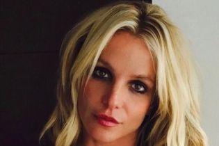 Возмущенная Бритни Спирс эмоционально отреагировала на просьбу бывшего увеличить алименты