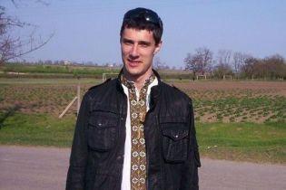 Осужденного в РФ экс-охранника Яроша на полгода отправили в камеру с жестоким режимом содержания