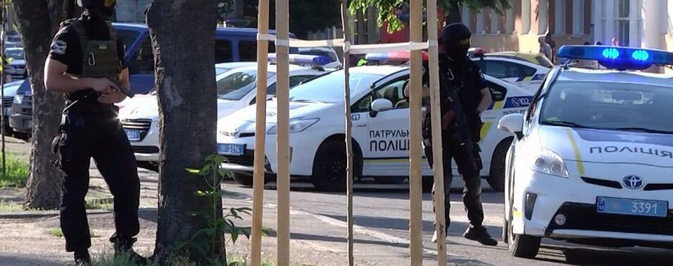 Убийца черкасского депутата Гуры рассказал, как тот застрелил и закопал свою жену. Эксклюзив ТСН