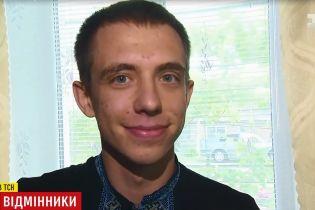 Украинский гений ИТ вернулся из США и нашел работу в успешной компании в Киеве