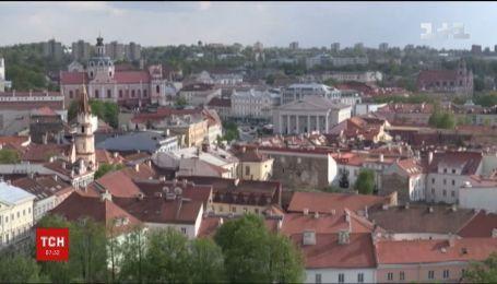 В Литве заблокировали интернет-сайты, которые транслировали эфиры российских телеканалов
