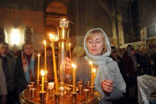 В УПЦ МП прокоментували закон про порядок переходу церков до ПЦУ