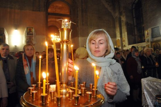 Релігієзнавець припустив, коли українська церква може отримати автокефалію