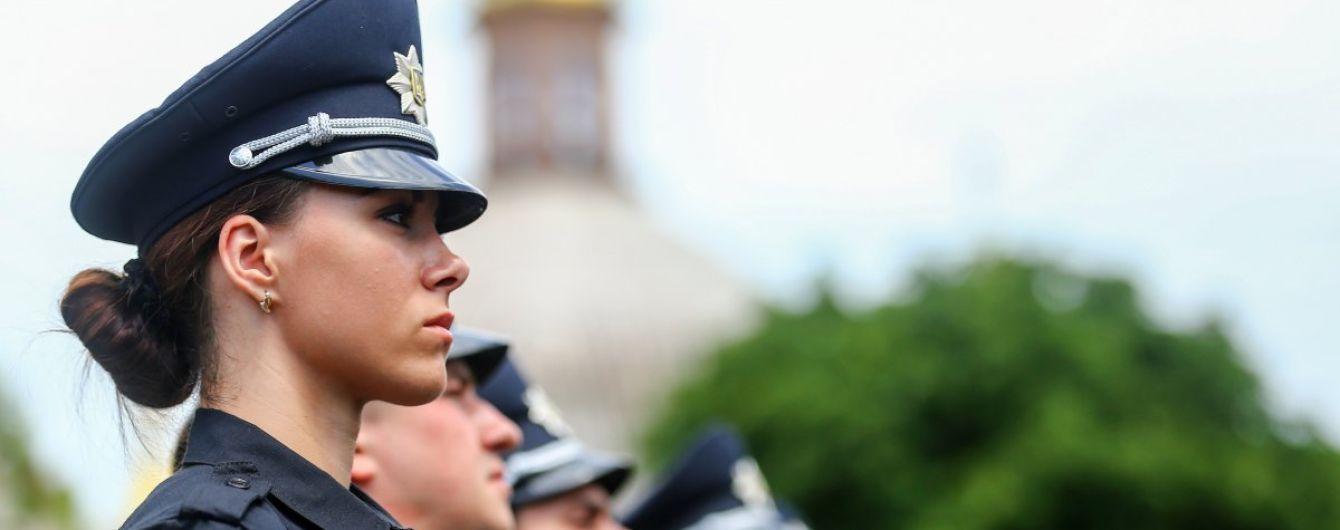 В Одесі невідомі з ножем напали на активіста