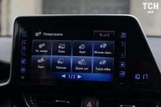 В будущем приложения для мультимедии будут влиять на выбор автомобилей