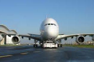 У Дніпрі громаді повернули землю й аеродром вартістю майже два мільярди гривень