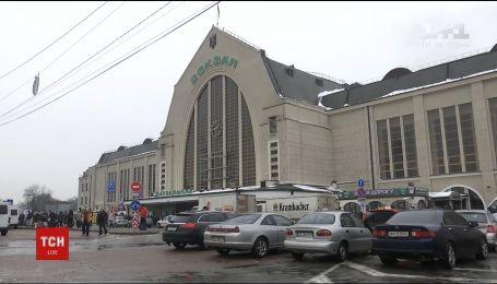 В Украине подорожают железнодорожные билеты