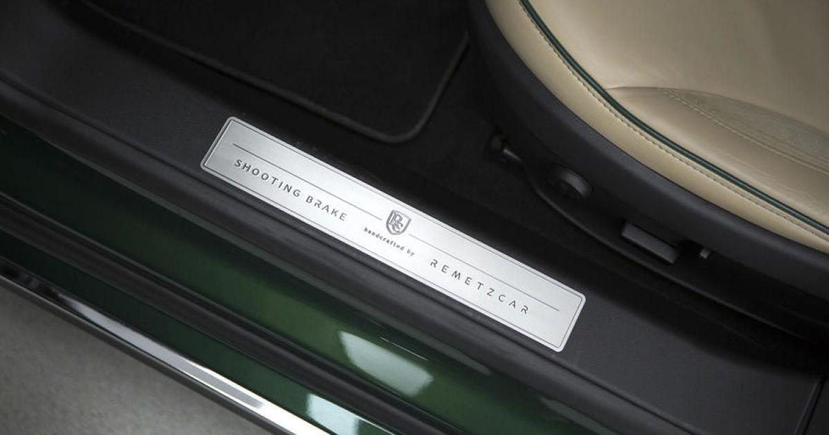 @ AutoCar