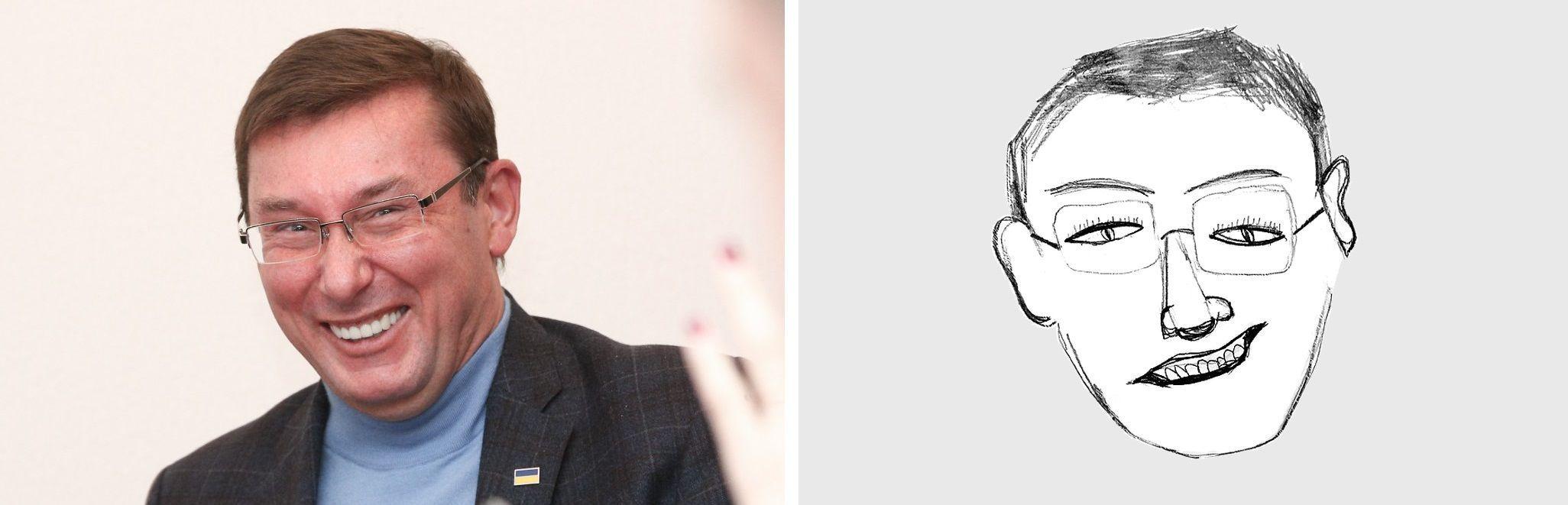 портрети політиків_1