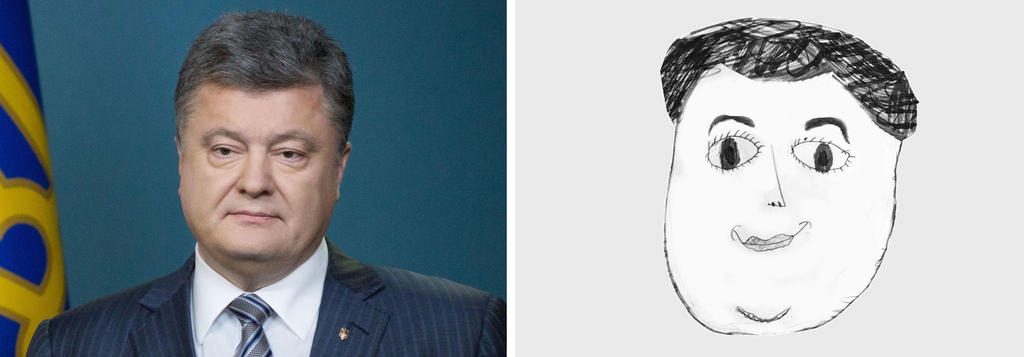 портрети політиків_5