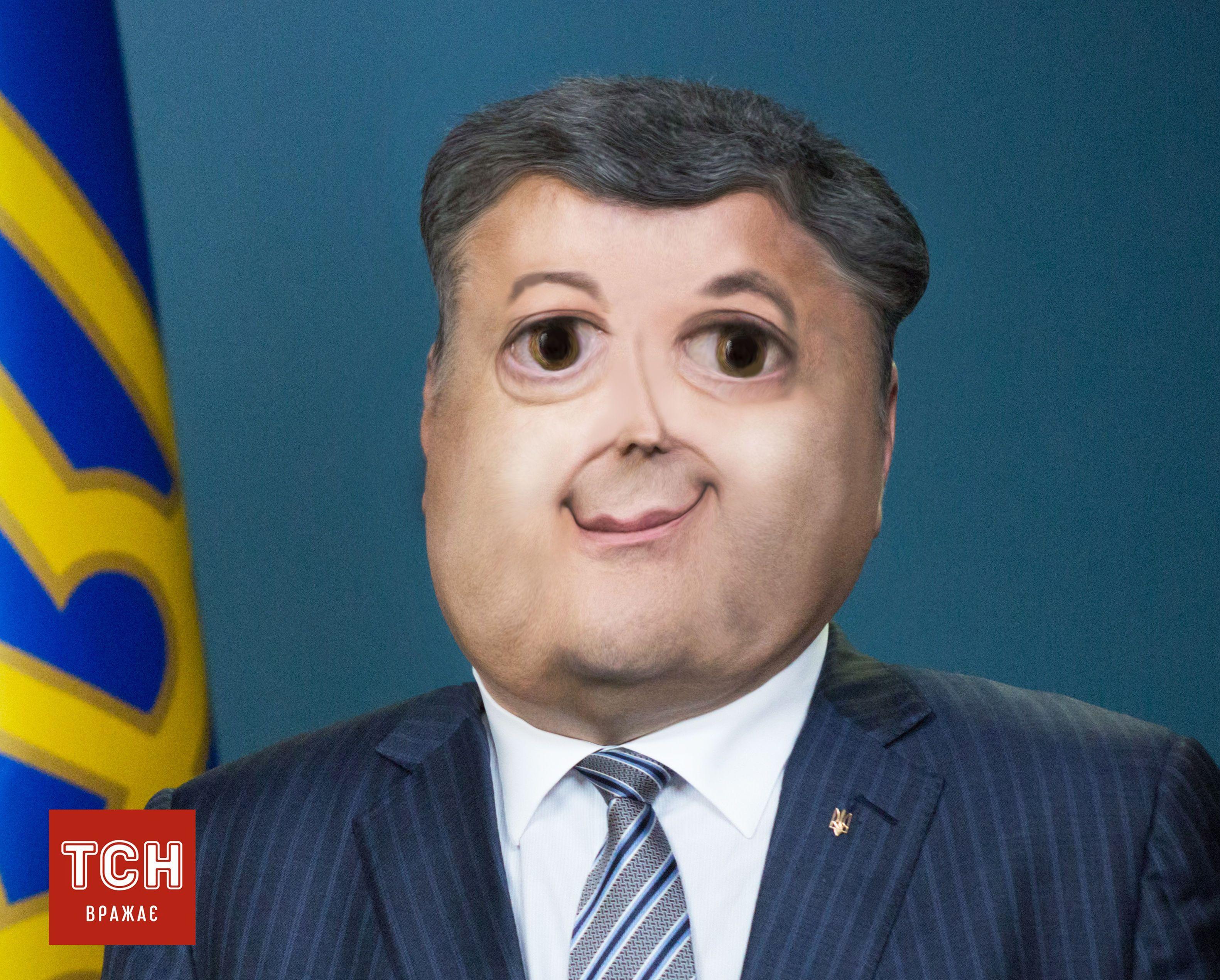 портрети політиків_6
