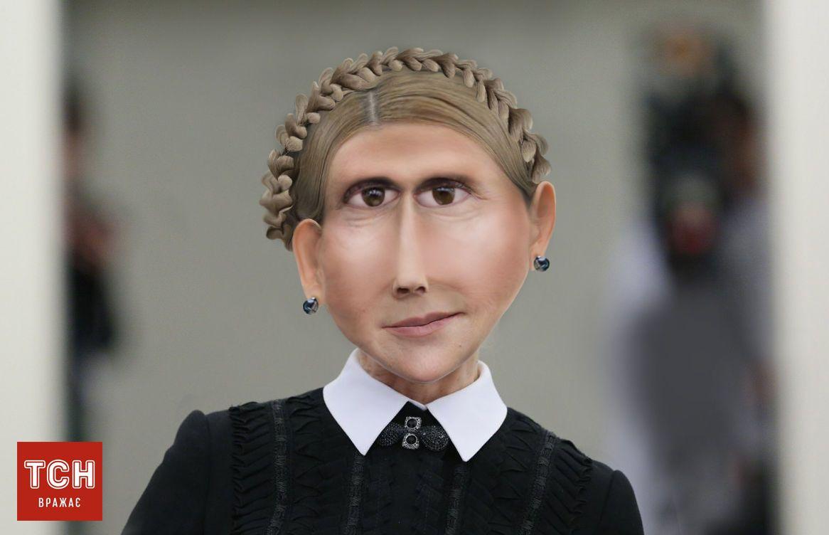портрети політиків_8