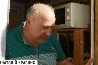 Офис возле Верховной Рады и жена-красавица: заказчика убийства Бабченко называют вежливым и спокойным