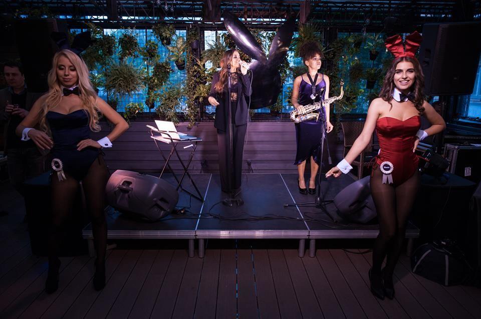 Вечеринка Playboy Lifestyle_6
