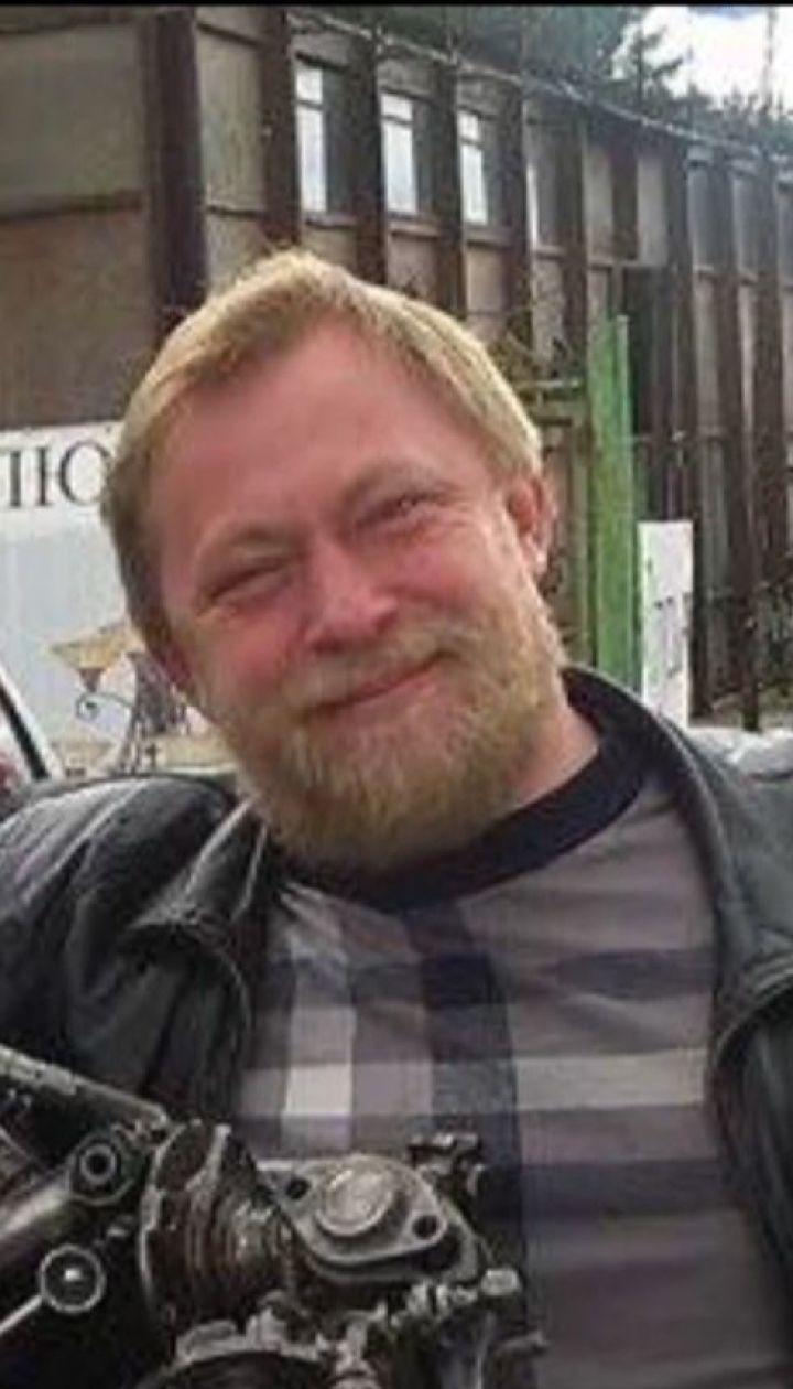 """""""Заказчик"""" и """"организатор убийства"""" Бабченко дружат уже много лет"""