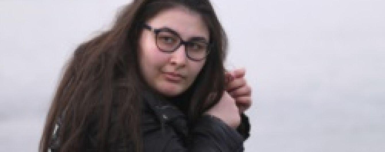 В России десятки мужчин несколько месяцев насиловали девушку с аутизмом