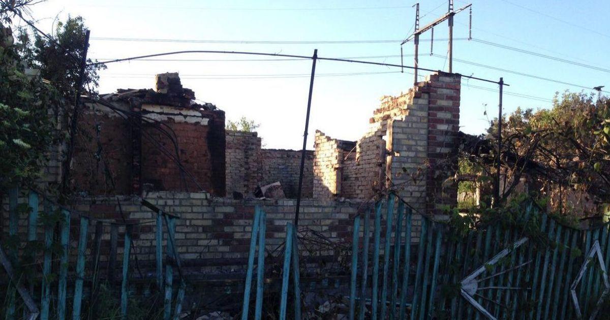 @ Министерство по вопросам временно оккупированных территорий и внутренне перемещенных лиц