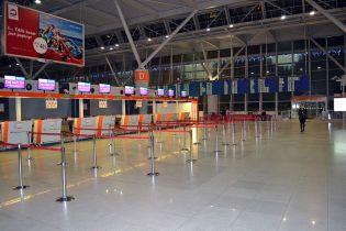 У Польщі зведуть ціле аеропортове містечко