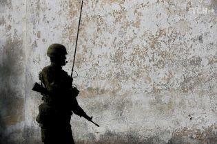 В Броварах повесился 22-летний военный, начато производство