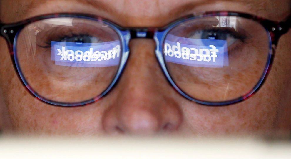 Facebook удалил более 600 страниц, которые были связаны с дезинформацией, Россией и Ираном
