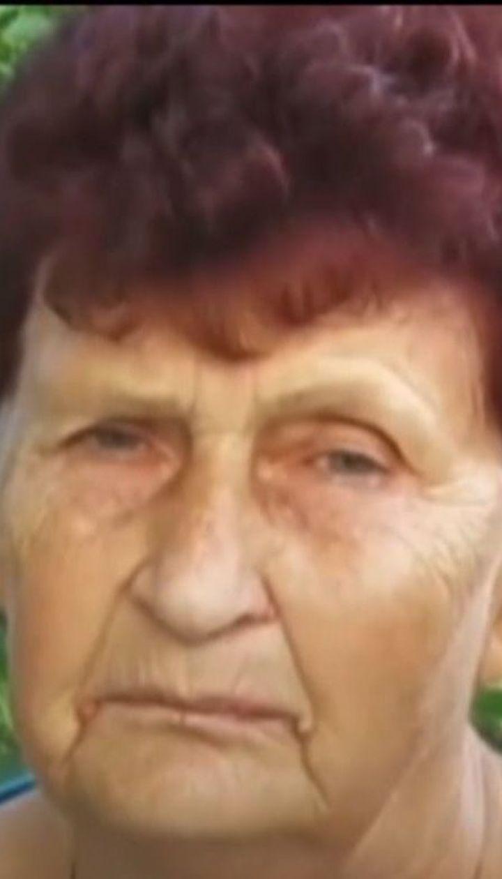 У Криму вперше зустрілися матері Кольченка та Сенцова