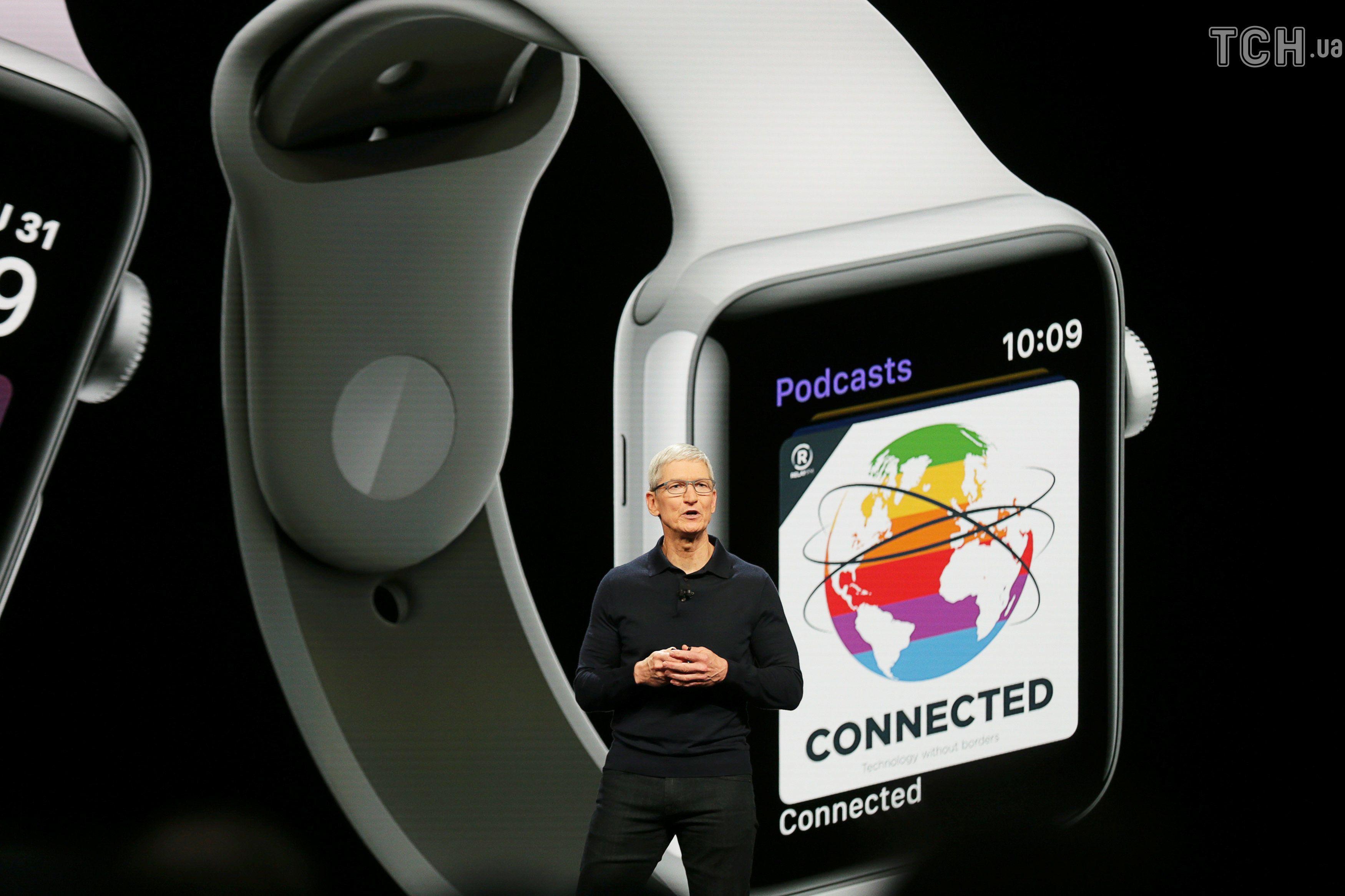 Оновлення Apple_5
