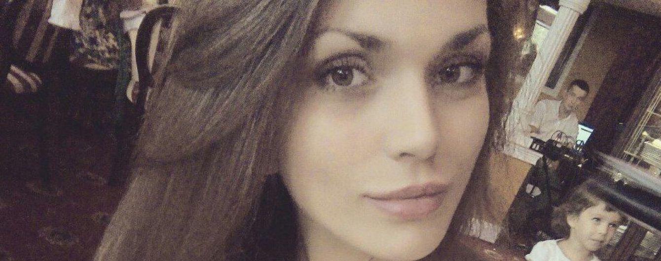 Росіянка провела більше року у комі й померла через операцію зі збільшення грудей