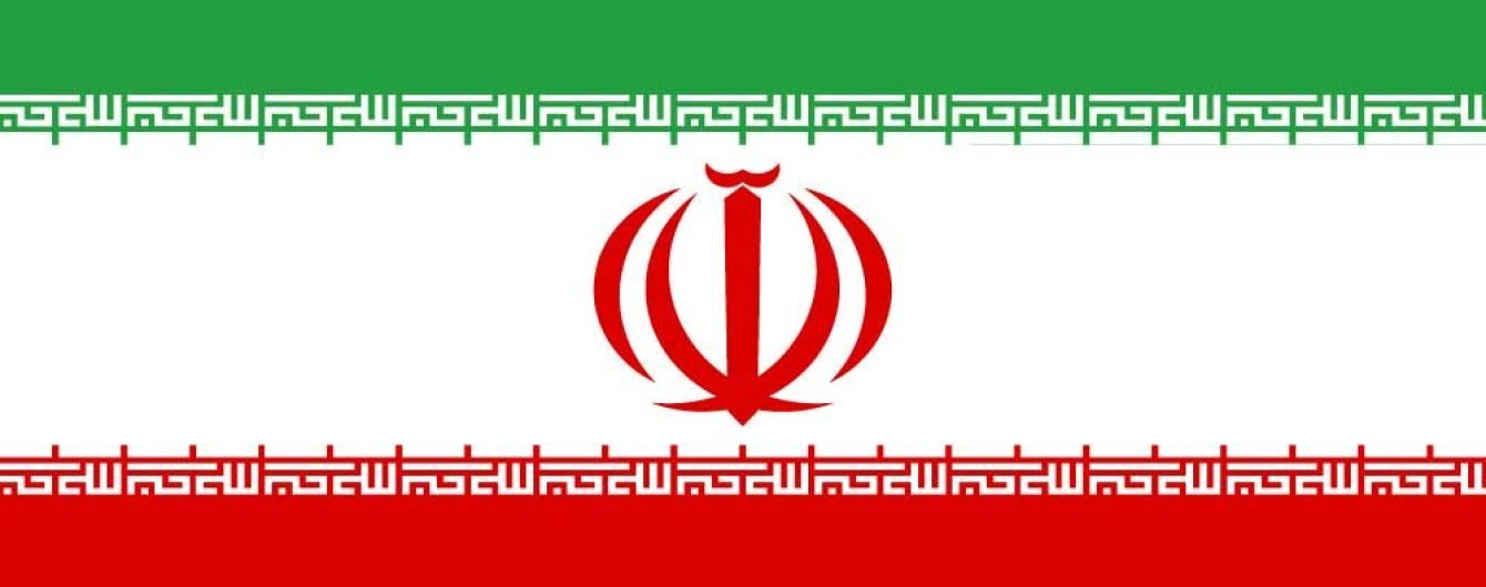 В Иране нашли лазейку для преодоления американских санкций по экспорту нефти