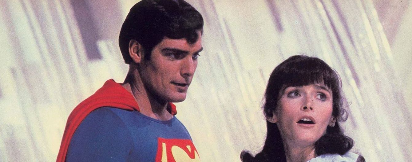 У Великій Британії назвали найкращий супергеройський фільм в історії кіно