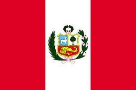 Емблема ФК «Перу»