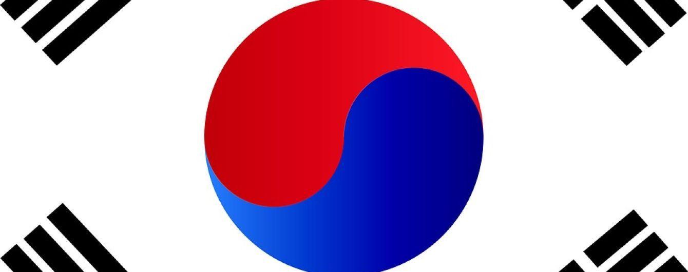 """Корейцы хотят изменить свою систему исчисления возраста, по которой 3-месячные малыши """"оказываются"""" 2-летними"""