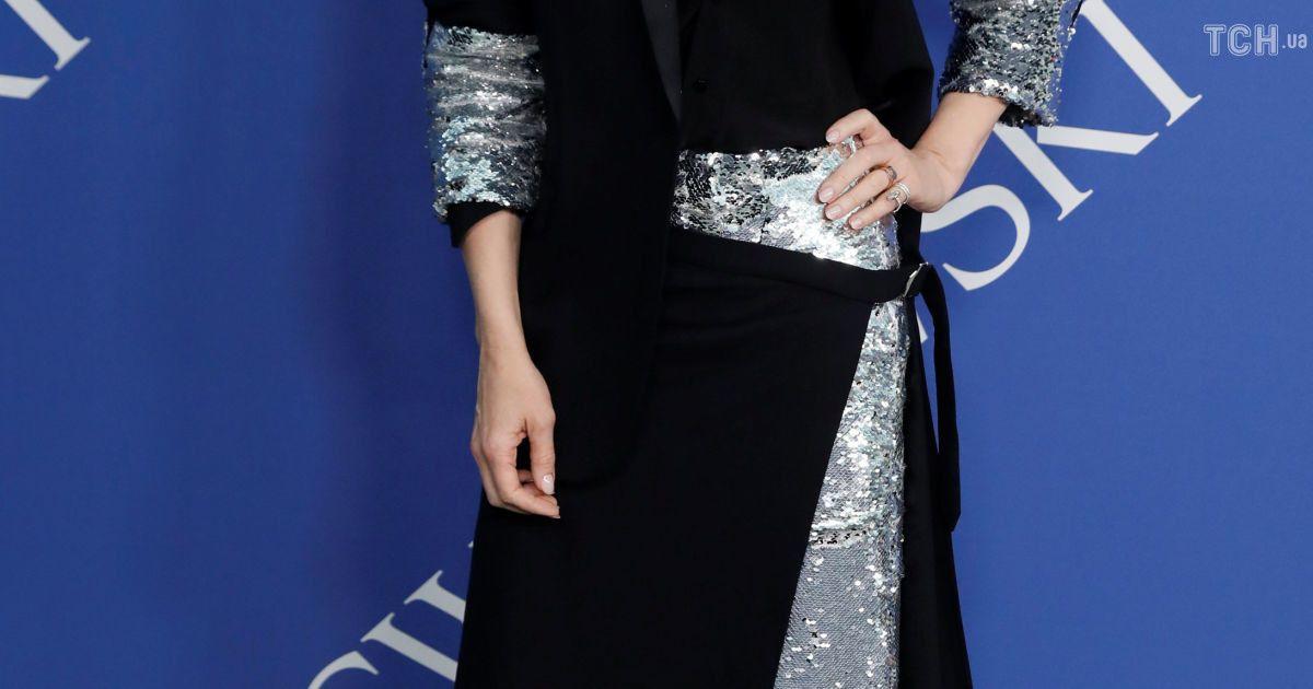 Акторка Кейт Бланшетт @ Reuters