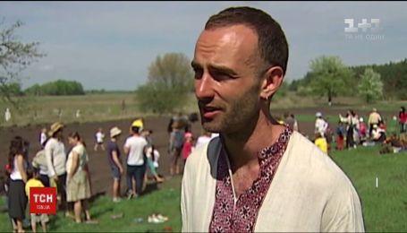 На Чернігівщині знайшли мертвим відомого українського режисера