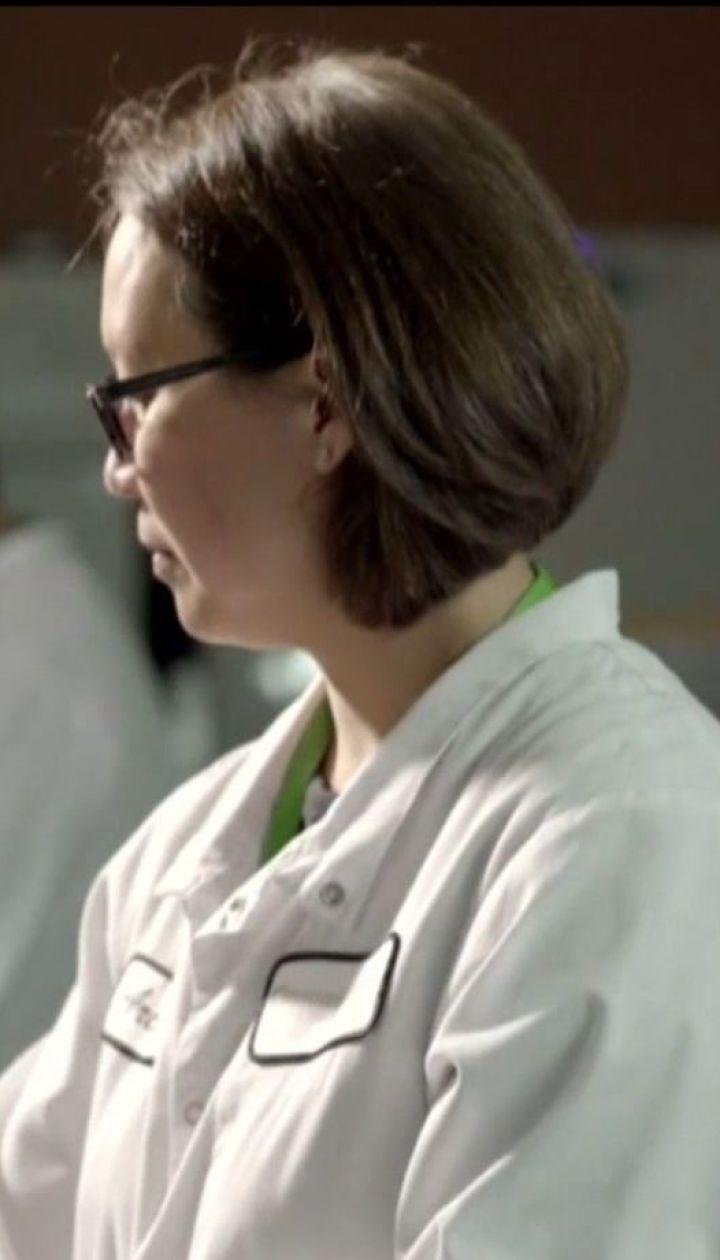 Американські вчені змогли вилікувати пацієнтку з останньою стадією раку грудей