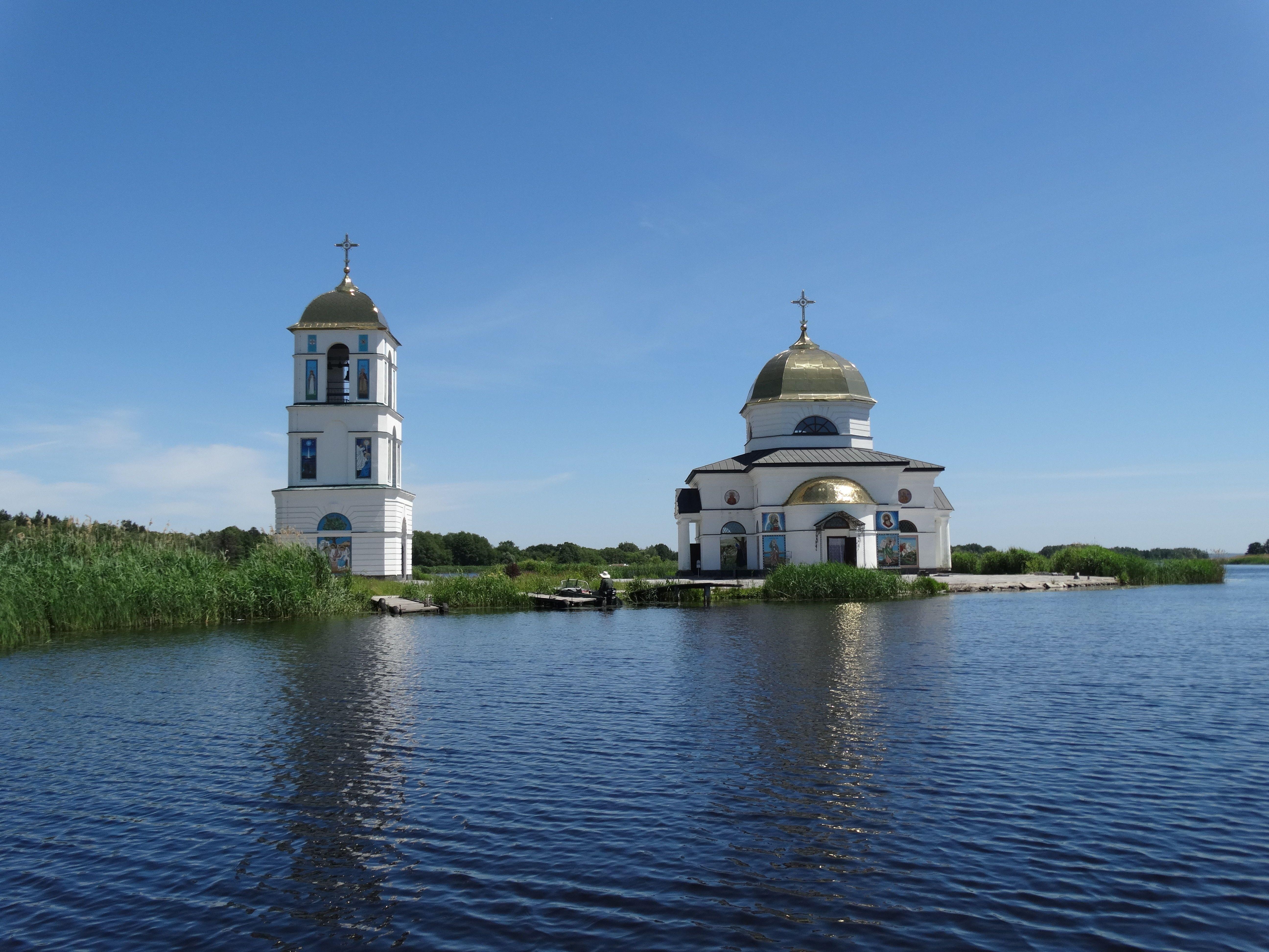 Подорожі Україною_3