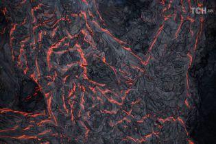 Извержение вулкана на Гавайях может продолжаться годами – исследователи
