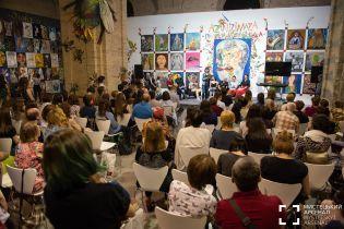 """50 тисяч відвідувачів та 450 подій: """"Книжковий арсенал"""" оприлюднив підсумки фестивалю"""