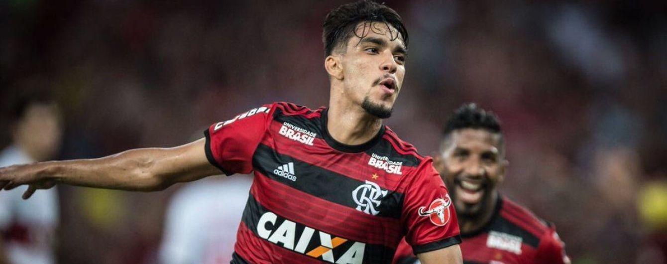"""""""Шахтар"""" хоче підсилитися 20-річним бразильським талантом - ЗМІ"""