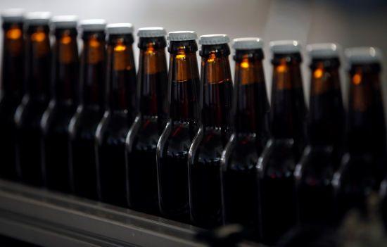 Вживання алкоголю у будь-яких дозах шкодить здоров'ю - вчені