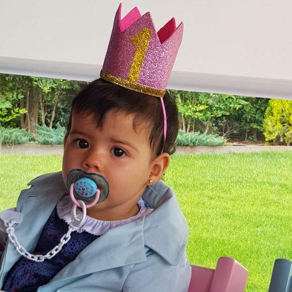 День народження дітей Роналду_7