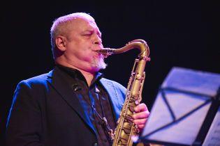 Джаз везде: где в Киеве пройдут самые яркие концерты