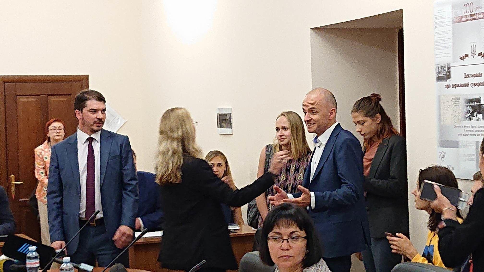 Засідання щодо Лінчевського_5