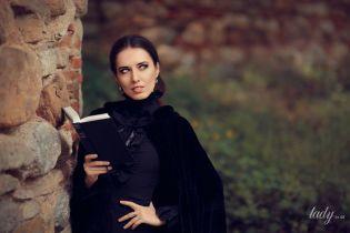Как распознать ведьму в себе и других