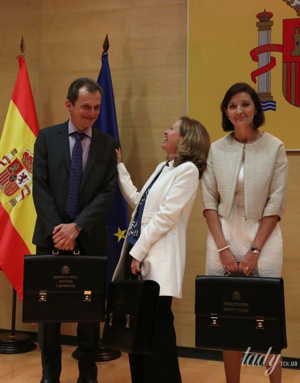Правительство Испании_6