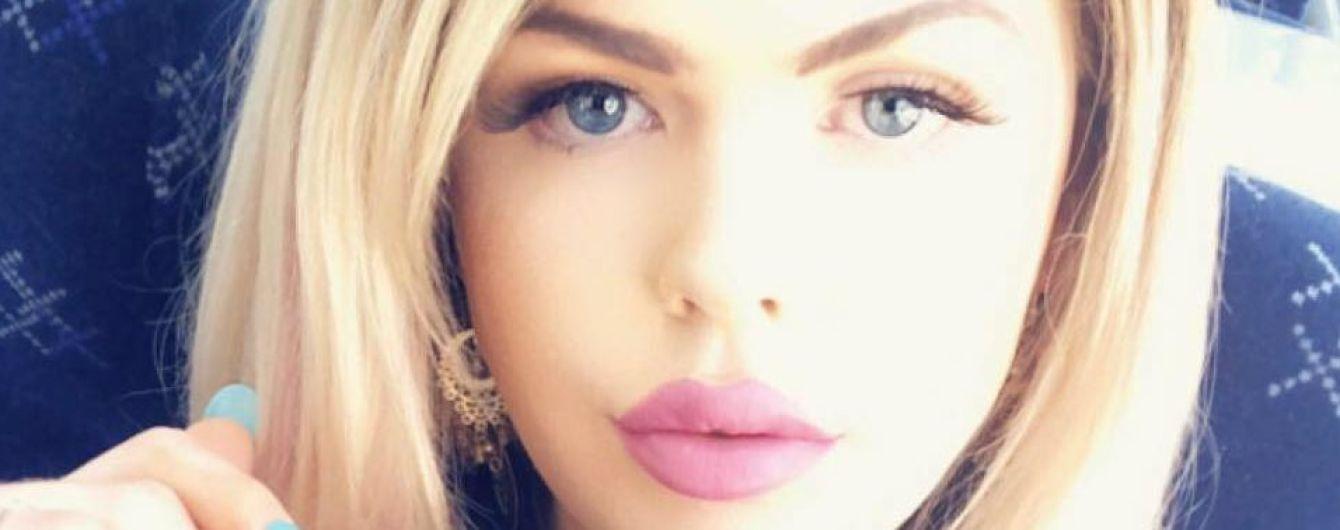 У Шотландії трансгендера не пустили до жіночої роздягальні