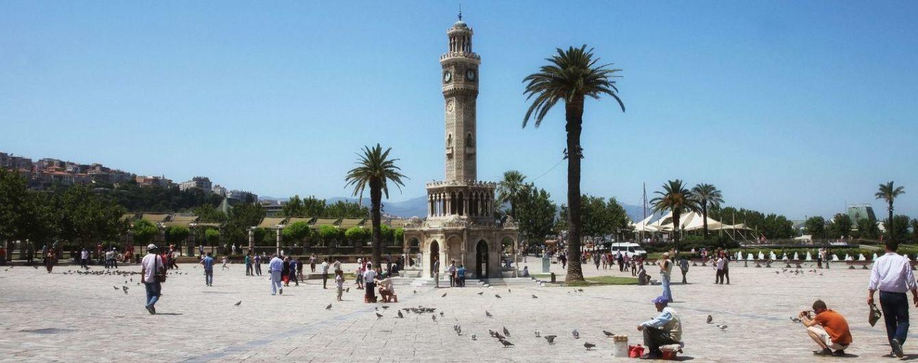 Pegasus Airlines будут возить украинцев до очередного турецкого курорта по лоукост-тарифам