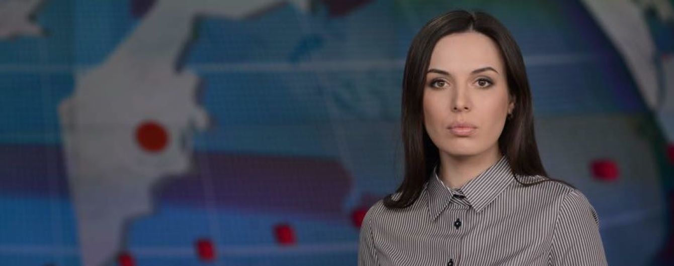 """Сотрудники """"1+1 медиа"""" в День журналиста получили почетные государственные награды"""