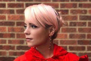 Відома британська співачка оголосила про розлучення з чоловіком